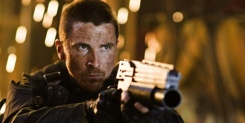 terminator-salvation3