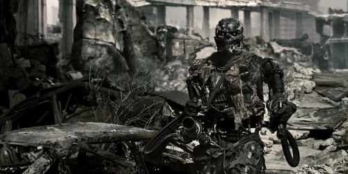 terminator-salvation8